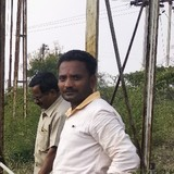 Bond from Jalna | Man | 35 years old | Cancer