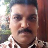 Raju from Dandeli   Man   45 years old   Taurus