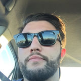 Fearthebeard from Perris | Man | 29 years old | Virgo