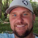 White Christian in Utah #7
