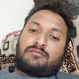 Praveen from Seoni Malwa   Man   30 years old   Pisces