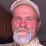 Chris from Austin   Man   58 years old   Taurus