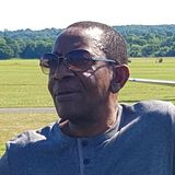 Buddy from Reigate | Man | 61 years old | Gemini