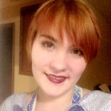 Mandee from Cresson | Woman | 26 years old | Scorpio