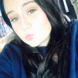 Jayme from Dade City | Woman | 26 years old | Aquarius