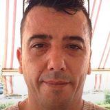 Lolo from Tarragona | Man | 47 years old | Gemini