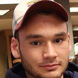 Ntipping from Leamington | Man | 24 years old | Scorpio