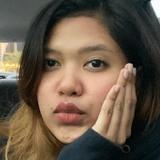 Ilyamaisyarah from Kuala Lumpur | Woman | 22 years old | Pisces
