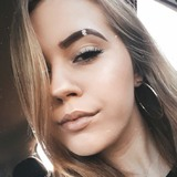 Maddymorrisxo from Kansas City | Woman | 20 years old | Taurus