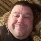 Billybiscuit from Columbia   Man   42 years old   Sagittarius