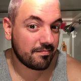 Ryguy from Warren | Man | 34 years old | Leo