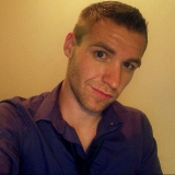 Greg from Redlands | Man | 29 years old | Sagittarius