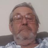 Pierrepan from Hull | Man | 66 years old | Capricorn