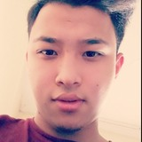 Mujin from Mannheim   Man   20 years old   Aries