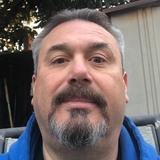Louie from San Jose | Man | 55 years old | Capricorn