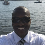 Jw from East Hartford | Man | 43 years old | Gemini