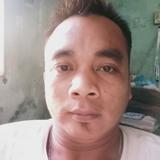Christkickexq from Bintulu | Man | 31 years old | Taurus