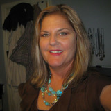 Laura from Wills Point   Woman   55 years old   Sagittarius