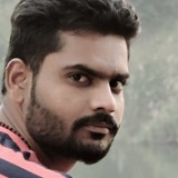 Darshan from Sangli | Man | 25 years old | Libra