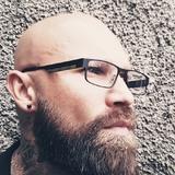 Dusanhornakgr from Lisburn | Man | 38 years old | Pisces