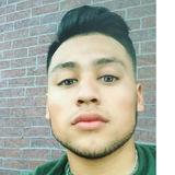 Bamkam from Jourdanton | Man | 22 years old | Pisces
