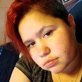 Coatsjean from New Town | Woman | 24 years old | Scorpio