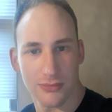 Matthewbag96 from Scranton | Man | 24 years old | Libra