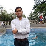 Hardeeprajput from Jammu   Man   30 years old   Scorpio