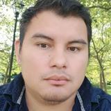 Puma from Dundalk | Man | 29 years old | Scorpio