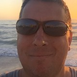 David from Mooresville | Man | 53 years old | Leo