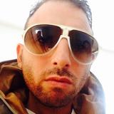 Tokiy from Bad Homburg vor der Hohe | Man | 42 years old | Taurus