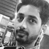 Gaurav from Budaun | Man | 29 years old | Libra
