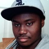 African Dating Site in Delaware #4