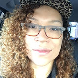 Dayana from Oakland | Woman | 39 years old | Virgo