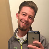 Nickt from Sappington | Man | 27 years old | Gemini