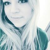 Nancy from Elgin | Woman | 29 years old | Libra
