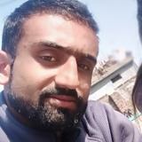 Happy from Srinagar | Man | 29 years old | Libra