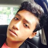 Irman from Shah Alam | Man | 35 years old | Gemini