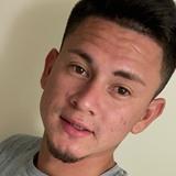 Ivan from New York City | Man | 25 years old | Virgo