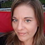 Gina65 from Saint Louis | Woman | 44 years old | Taurus
