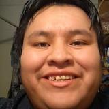 Natedog from Tonalea | Man | 27 years old | Virgo