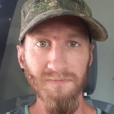 Schaefman from Slinger | Man | 34 years old | Gemini