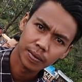 Chimun from Bengkulu | Man | 33 years old | Sagittarius