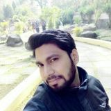 Pavan from Shahpura | Man | 29 years old | Gemini