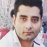 Sonisameer from Nawanshahr | Man | 37 years old | Scorpio