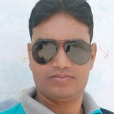 Ayush from Orai   Man   34 years old   Sagittarius