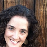 Mandi from Fullerton | Woman | 37 years old | Sagittarius