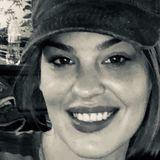 Tiff from Cincinnati | Woman | 35 years old | Virgo