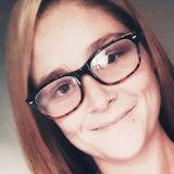 Sweetiepiebee from Hamilton | Woman | 34 years old | Aquarius
