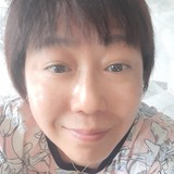 Jane from Subang Jaya | Woman | 61 years old | Virgo